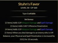 the_5_best_crafted_pvp_sets_in_eso__ndash__blackwood_p3_看图王.web.jpg