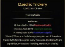 the_5_best_crafted_pvp_sets_in_eso__ndash__blackwood_p4_看图王.web.jpg
