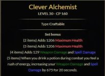 the_5_best_crafted_pvp_sets_in_eso__ndash__blackwood_p5_看图王.web.jpg