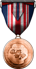 Veterancy Bronze