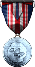 Veterancy Platinum